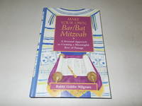 Make Your Own Bar/Bat Mitzvah: A Personal Approach to Creating a Meaningful Rite of Passage