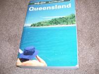 image of Lonely Planet Queensland (Lonely Planet Travel Guides)