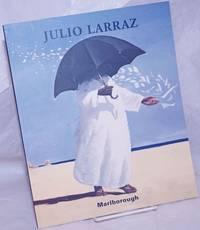 image of Julio Larraz: New Work; November 24-December 30, 2006