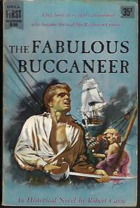 THE FABULOUS BUCCANEER
