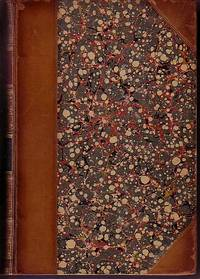 The Complete Correspondence and Works of Charles Lamb; Aided By the Recollections of the...