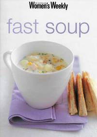 Fast Soup