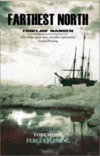 image of Farthest North (The Complete Journey - Unabridged)