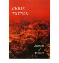 Seasons of Winter