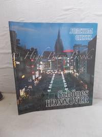 image of Schones/Beautiful/La Belle Hannover