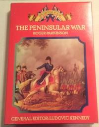 image of THE PENINSULAR WAR