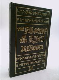The Fellowship of the Ring Lord of the Rings  Part I