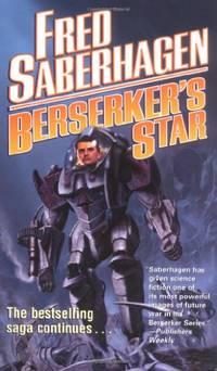 Berserker's Star (Berserker Saga)