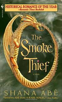 Smoke Thief, The