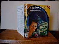 The Star Seekers