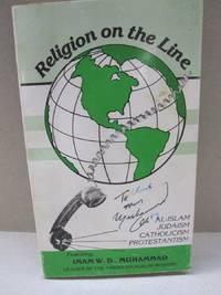 Religion on the Line; Al-Islam, Judaism, Catholicism, Protestantism