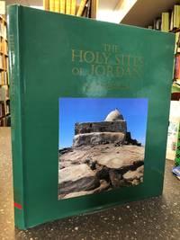 THE HOLY SITES OF JORDAN
