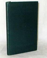 The Maintenance Electrician's Handbook