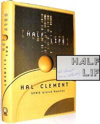 image of Half-Life