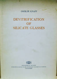 Devitrification of Silicate Glasses