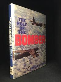 image of The Role of the Bomber