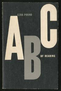 A B C of Reading