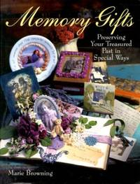 image of MEMORY GIFTS