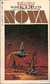 Nova by Samuel R. Delany