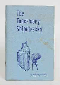 image of The Tobermory Shipwrecks