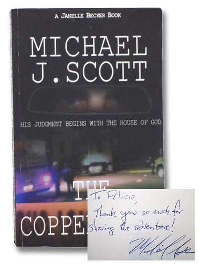 CreateSpace, 2011. Signed Copy. Trade Paperback. Very Good. Signed by author. Signed by author with ...