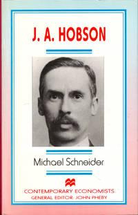 J.A. Hobson
