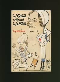 Ladies Without Lamps