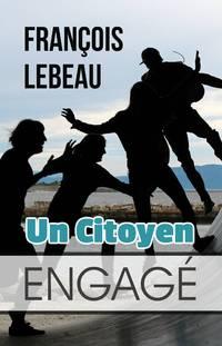 image of Un Citoyen Engagé