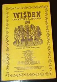 https://www biblio com/book/john-wisdens-cricketers