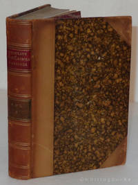 The Miscellaneous Writings Speeches and Poems of Lord Macaulay, Volume II