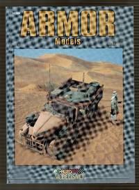 Euro Modelismo Armor Models No. 4