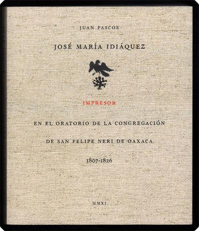 , 2011. Small folio (27 cm; 10.5