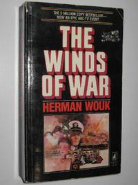 The Winds Of War   WWII Series #1