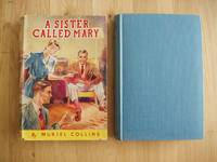 image of A Sister Called Mary