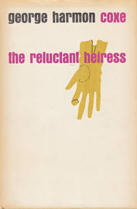 The Reluctant Heiress