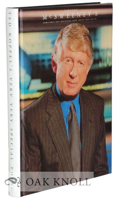 (Reykjavik, Iceland: Oddi Printing Company), 2000. paper-covered boards, dust jacket. 8vo. paper-cov...