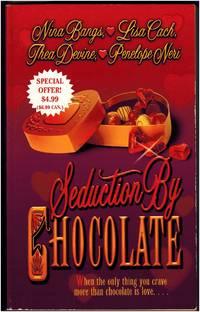 Seduction by Chocolate