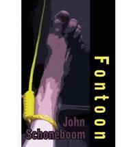 Fontoon (Dedalus Original Fiction in Paperback)