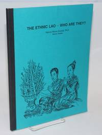 The ethnic Lao - who are they
