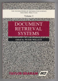image of Document Retrieval Systems