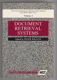 Document Retrieval Systems