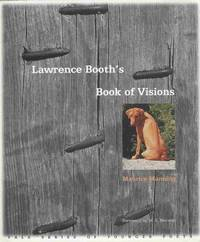 Lawrence Booth's Book of Visions