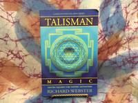 Talisman Magic: Yantra Squares for Tantric Divination (Llewellyn\'s Practical Magick Series)