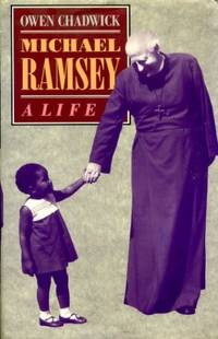 image of Michael Ramsey: A Life