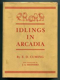 Idlings in Arcadia
