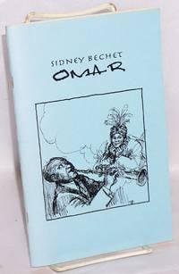 image of Omar