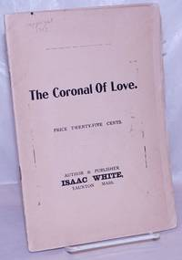 image of The Coronal of Love
