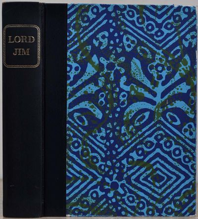 New York: Limited Editions Club, 1959. Book. Very good condition. Hardcover. Signed by Illustrator(s...