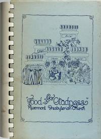 image of Food with Gladness