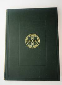 THE MISCELLANY OF THE THIRD SPALDING CLUB. Volume II.